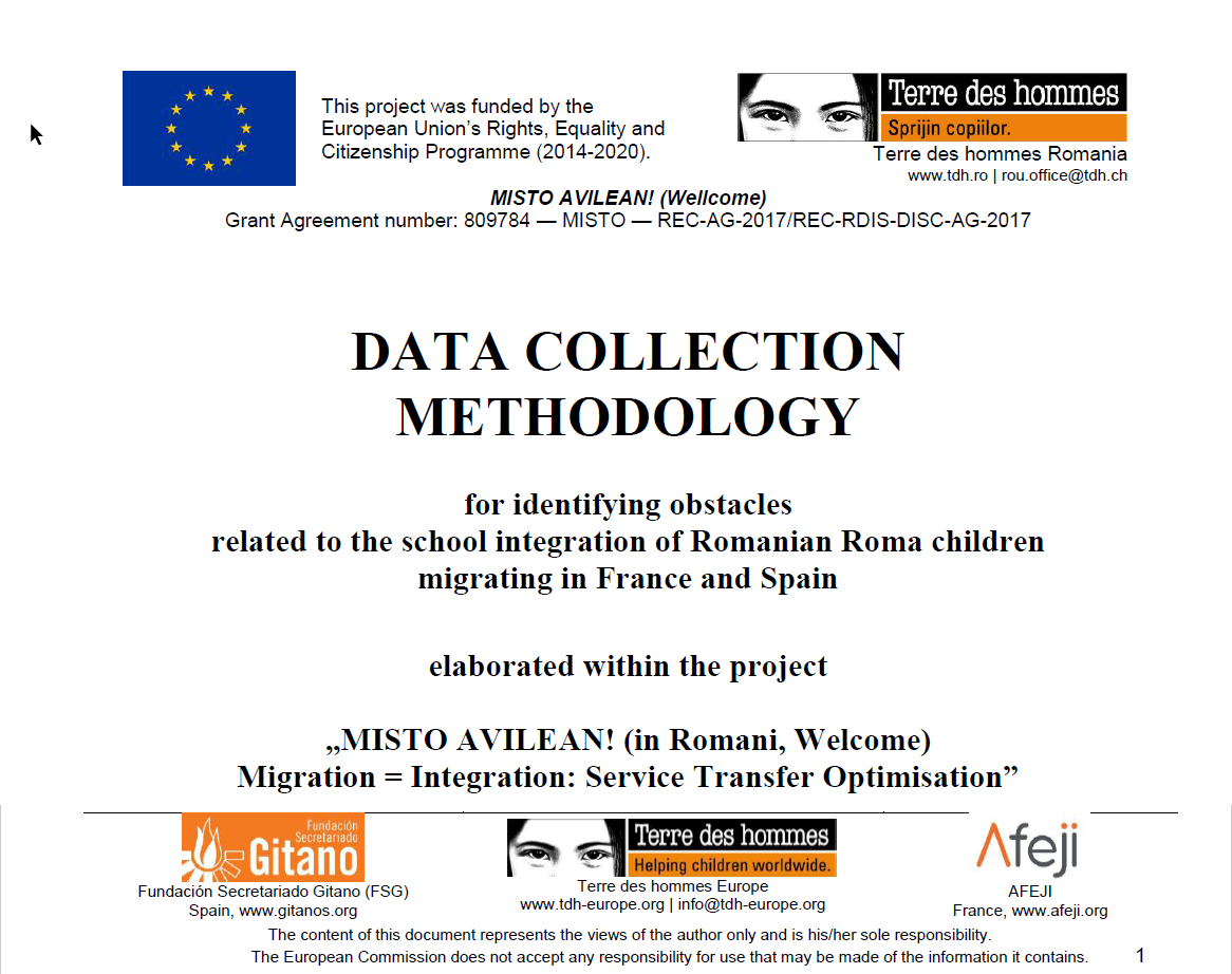 01. 01.07.2019 - Data collection methodology.png